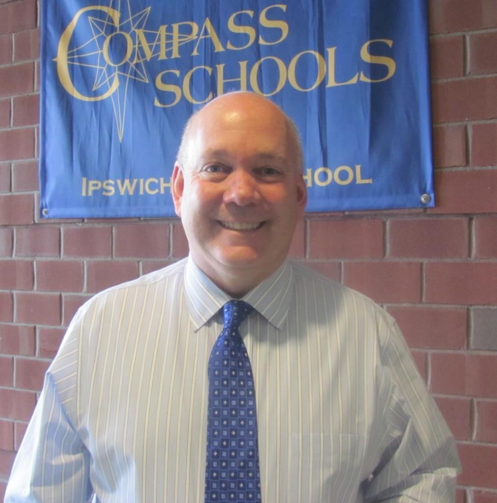 Mr.+Dalton%2C+IHS+Principal