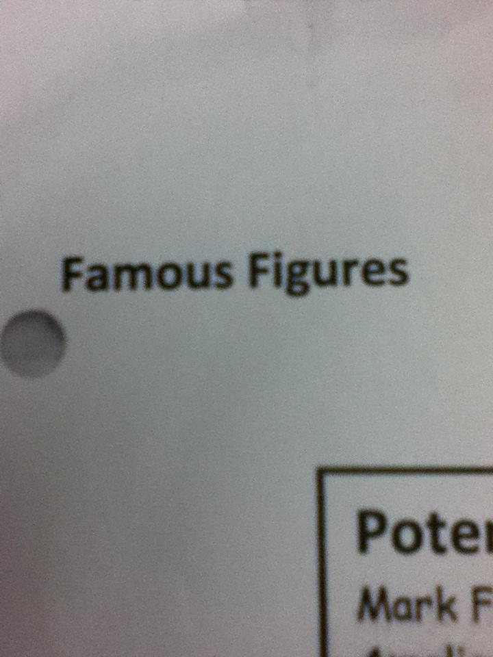 Famous+Figures+Takes+IHS