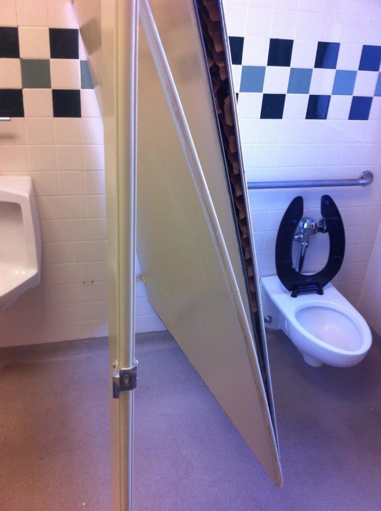 Once+Again+Vandal+Strikes+the+Boys%27+Bathroom