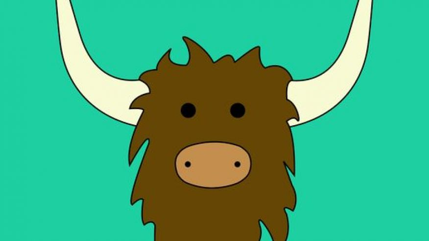 How+Anonymous+is+Yik+Yak%3F