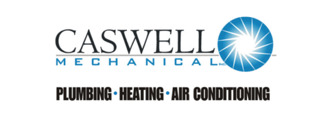 Caswell-Mechanical-1