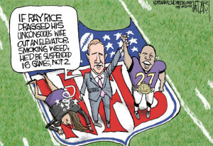 ray-rice-cartoon