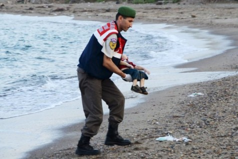 syrian-child-drowned2