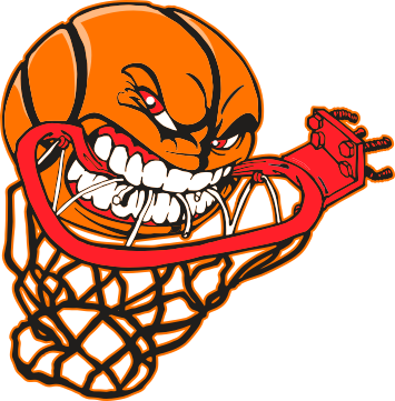 1_basketball-hoop-swoosh-clipart-BUTTONCLIPART