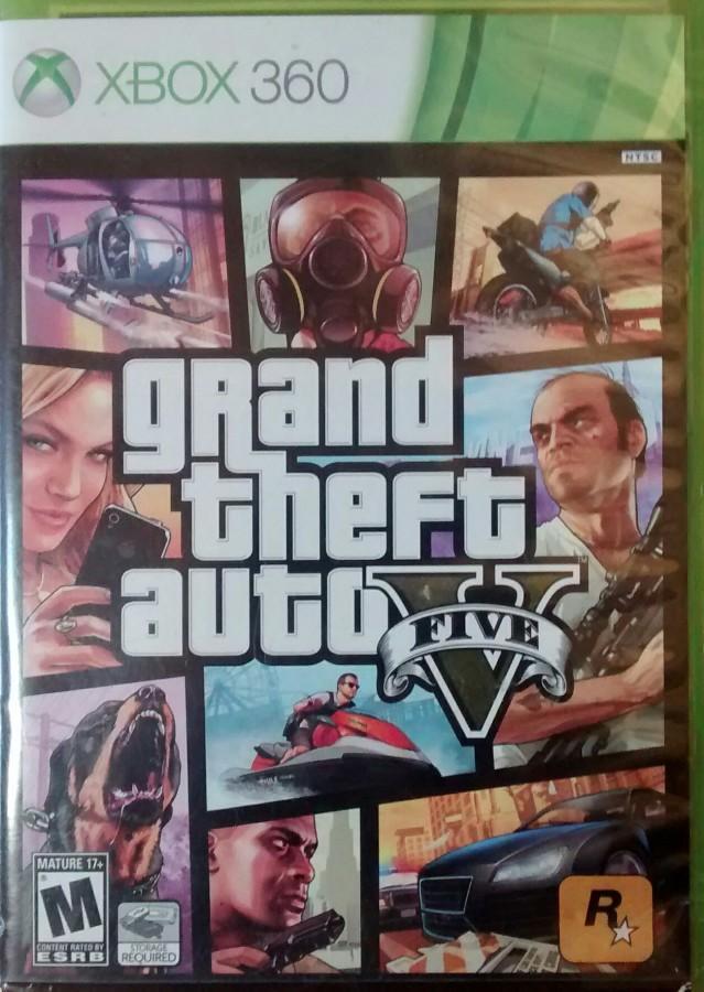 Do+Violent+Video+Games+Hypnotize%3F