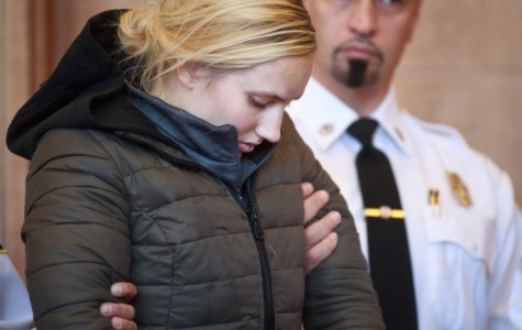 Hamilton Girl Stolen From Her House