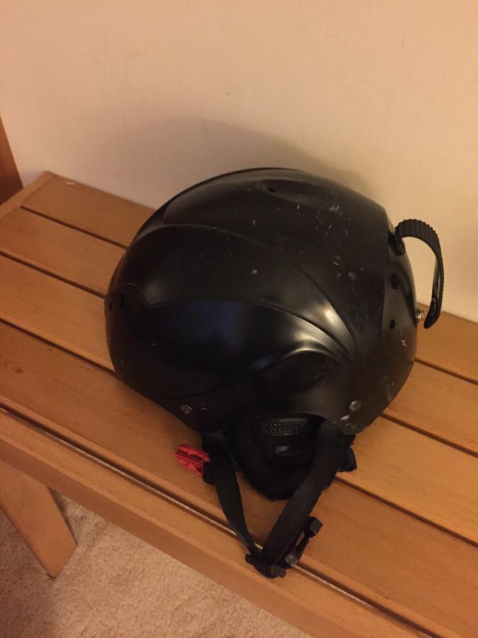The+Benefits+of+Ski+Helmets