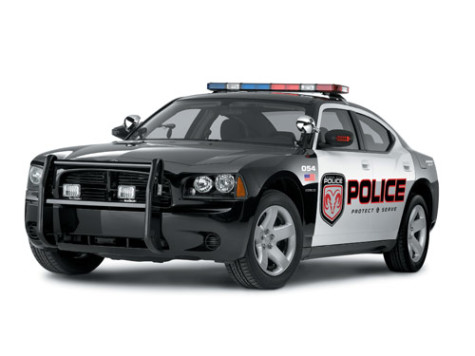 dodge-charger-copcar-02