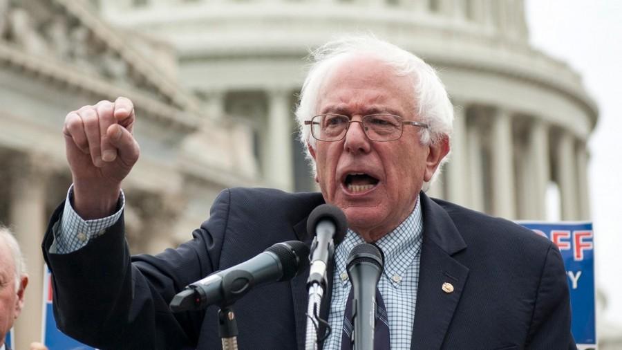 Can+Bernie+Sanders+actually+win+the+democratic+primary%3F