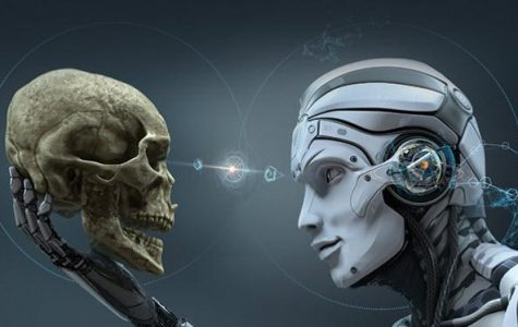 The Existential Threat of Artificial Intelligence