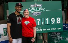 Sox in Five, Boston Community Continues to Thrive