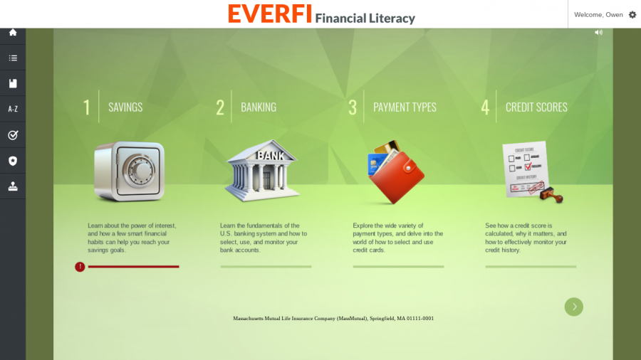 Financial+Literacy%3A+What+Is+Everfi%3F+And+Why+Are+We+Using+It%3F