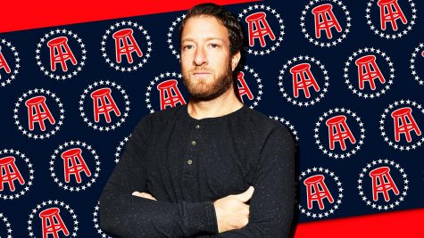 Barstool Sports: A Social Media Empire
