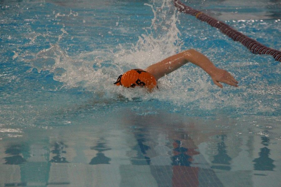 Just+Keep+Swimming