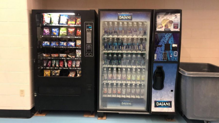 Vending+Machines%3A+They+Gray+Area