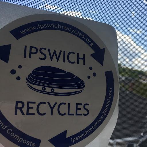 School Recycling Awareness