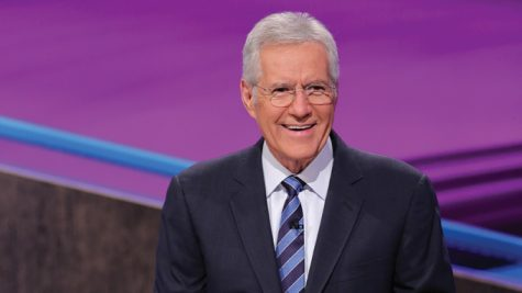 The Legacy of Alex Trebek