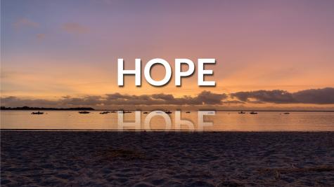 Photo of the morning sunrise at Pavillion Beach in Ipswich, Massachusetts