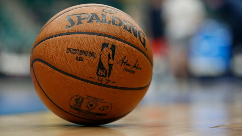 The Bubble Has Burst: Will the NBA Suffer Because of it?