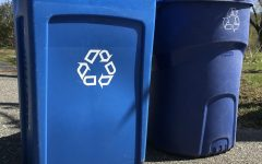 What Happens To Your Recyclables?