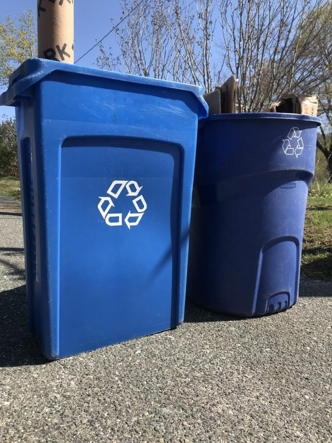 What+Happens+To+Your+Recyclables%3F